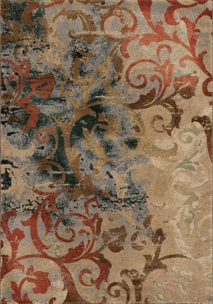 37 Best USA Made Rugs Images On Pinterest