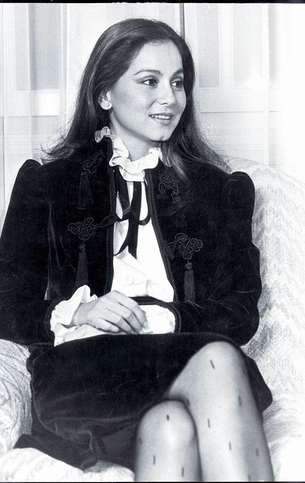 Isabel-Preysler