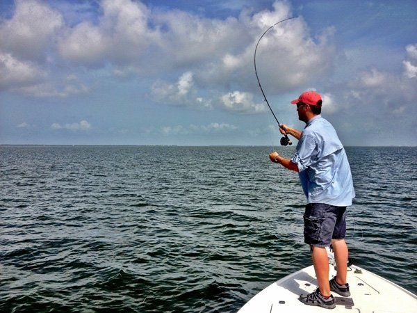 43 best deep sea fishing charter images on pinterest for Miami beach fishing charters