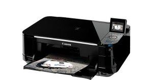 Canon PIXMA MG5220 Driver Download and Wireless Setup, Review, Support, and download free all printer drivers installation for Windows, Mac Os, and Linux.