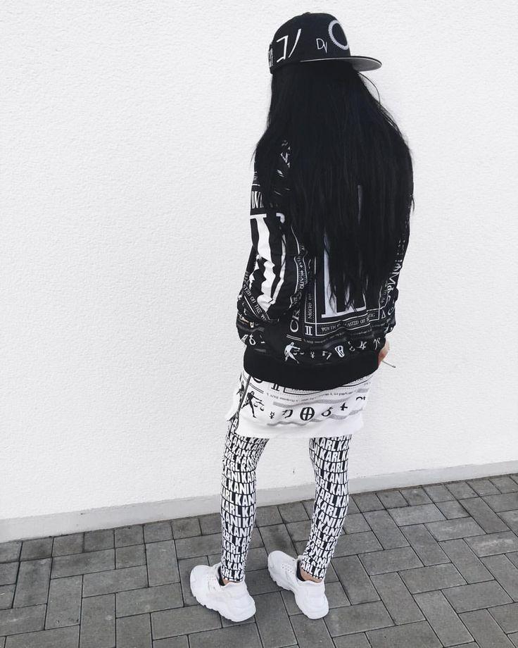 手机壳定制air max  hyperfuse usa Gina Lorena M on Instagram   dress to kill