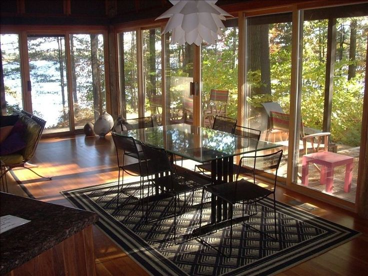 little sebago lake vacation rental vrbo 324122 2 br mountains lakes house in - Better Homes And Gardens Rentals