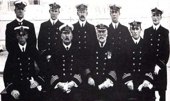 Google Image Result for http://cheddarbay.com/0000Tea/Titanic/crew/other_crew_staff/crew1.jpg