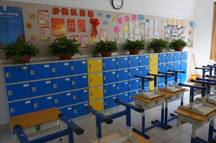 The schools nowadays need to install the lockers for students' convenience. The concept is quite straightforward.  Read more: Why Schools Need to Install The Storage Lockers? http://www.sooperarticles.com/business-articles/storage-services-articles/why-schools-need-install-storage-lockers-1515963.html#ixzz4Hs7GJRkE Follow us: @SooperArticles on Twitter | SooperArticles on Facebook