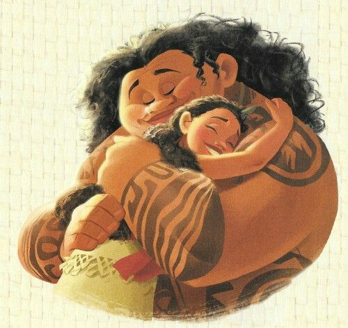 ...I know your name. May I have stolen a heart from inside you.... Moana and Maui ❤ I love them #moana #maui #disney