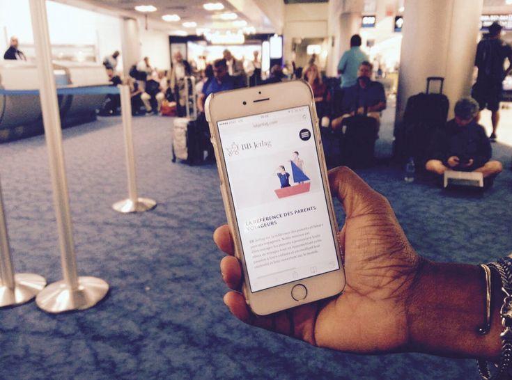 Les accessoires et gadgets technos pour notre iPad et iPhone