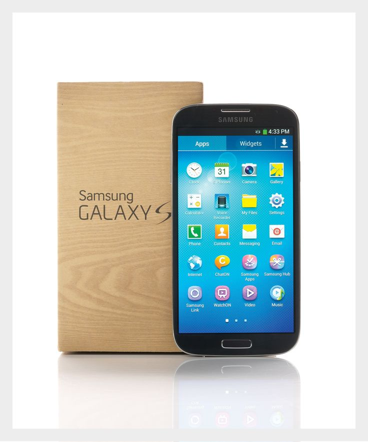Samsung Galaxy S4 16GB Black Mist (4G) for the man who has to have the latest technology. FREE S4 Essential Accessory Pack (value $129.95) when you sign up for a 24 mth plan. $1,049 from Vodafone Digital Mobile at Shore City