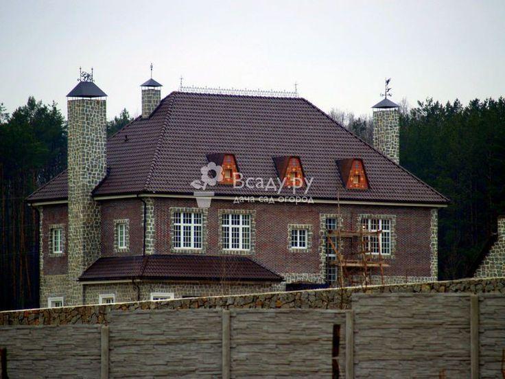 Четырехскатная крыша - стропильная система шатровая для дома и дачи    Крыша шатровая четырехскатная своими руками, пошаговая инструкция. Стропильная система четырехскатной крыши своими руками: видео, фото, чертежи, схемы