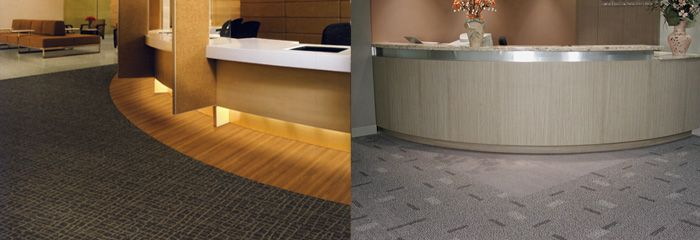 Carpet is relatively inexpensive & generally easier to install & replace than other floor coverings. Get in touch with #Alliance #Flooring for #Carpet #Replacement #Cost and work - http://www.alliancefloorcovering.com/carpet-installation/