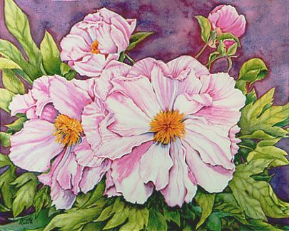 17 Best images about Colored Pencil and Watercolor Pencil Art on ...