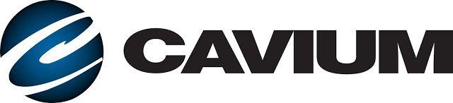 Cavium se asocia con China Unicom para mostrar M-CORD NFV/5G en el Congreso Mundial Móvil 2017   Los procesadores de servidos de centro de datos optimizan la carga de trabajo ThunderX ARM V8.1 y las soluciones de despliegue XPliant SDN.  SAN JOSÉ California y BARCELONA España Marzo de 2017 /PRNewswire/ - Cavium Inc. (NASDAQ: CAVM) un proveedor líder de productos de semiconductor que permiten procesamiento seguro e inteligente para la empresa centro de datos redes por cable e inalámbricas…