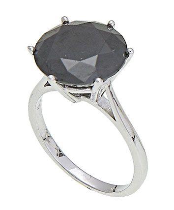 Anelli in argento solitari, Arvi srl vendita all'ingrosso di gioielli in argento
