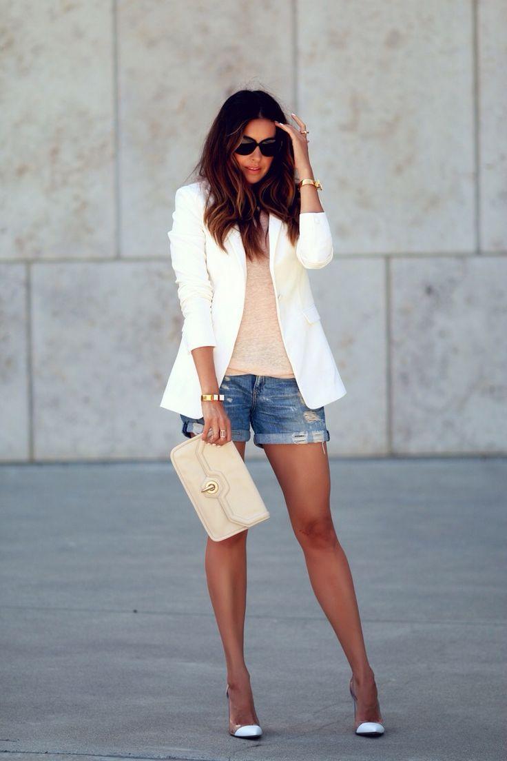 ZAOZAO Summer Street Style shopthejourney.tu…