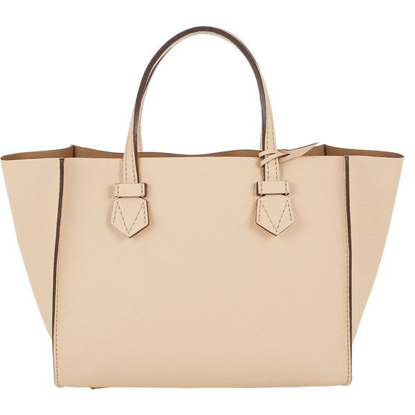 Best 20  White tote bag ideas on Pinterest | Black and white tote ...