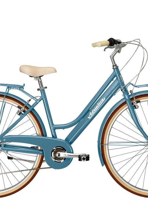 adriatica_city_retro_lady_bicicleta_urbana_senhora_clássica_pasteleira_azul_go_by_bike