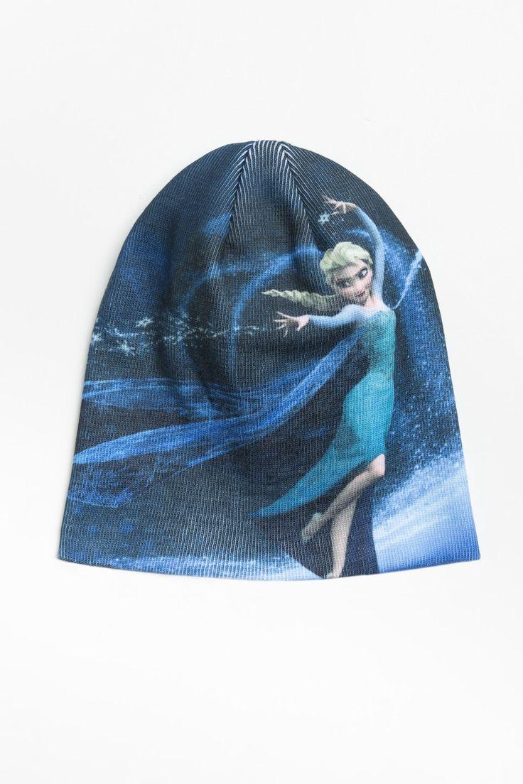 New Arrivals - Girls Clothing   Ardene Official Online Store