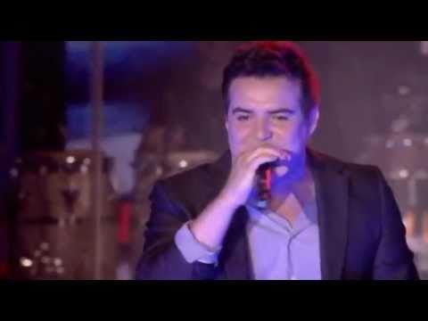 Marcos e Belutti - Sem me controlar 2011 ( Dvd Sem Me Controlar Ao Vivo ...