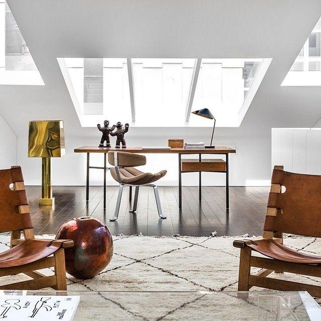 40 best Wohnen im Retro-Stil images on Pinterest Home ideas