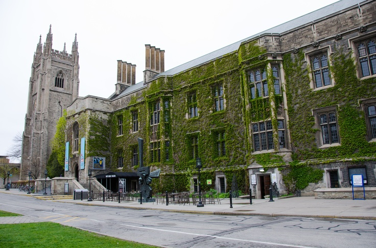 ENTERTAINMENT. Hart House Theatre. Hart House An all-purpose gallery where you can enjoy jazz concerts, art exhibitions or movie projections.