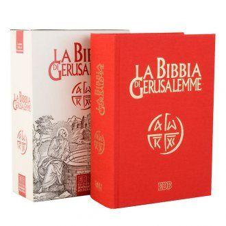 The 45 best bblia la bible la sacra bibbia images on pinterest httpholyartitarticoli religiosi fandeluxe Choice Image