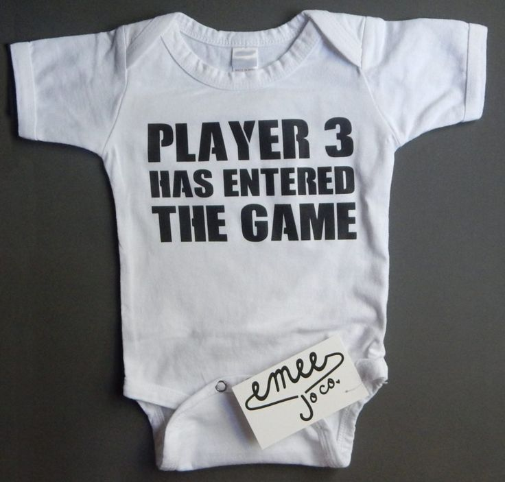 Best 25  Gender neutral baby clothes ideas on Pinterest