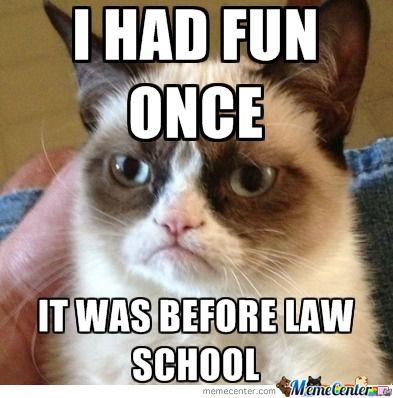 019af7a8cc9fd5cf3cf66dbcf6912520 law school quotes law school funny best 25 law school memes ideas on pinterest law school humor,Meme Law