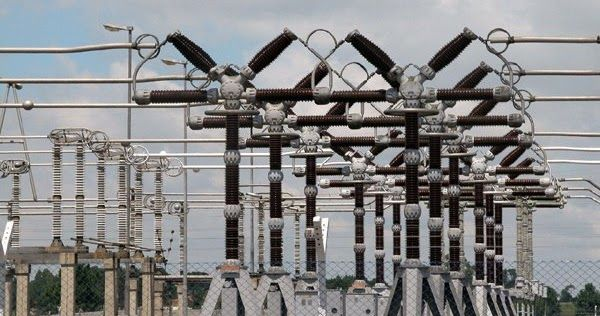 Fed Govt may hike electricity tariff