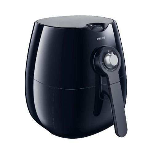 PRICE CRASH Philips Airfryer Healthier Oil Free Fryer SAVE 66% NOW £69 LOWEST EVER PRICE