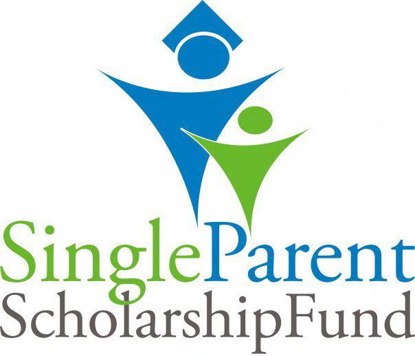 Scholarships for Children of Single Parents