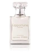 Opportune For Women Eau De Parfum