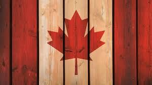 """""""Canada Day Celebrations for Cheap.""""  Canada Day is the perfect way to kick off the summer, and nothing says summer like an outdoor BBQ. Her Success blogger Brittany created a guide to help you host a very Canadian BBQ (that won't ruin your budget)."""