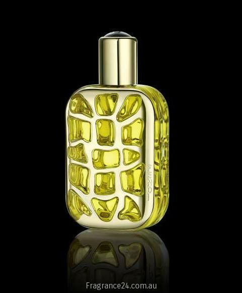 """Fendi launches a new women's fragrance called Furiosa, which means """"furious"""" and """"feisty"""" in Italian. Furiosa is announced with the slogan: """"The Essence of Wild Femininity."""" Read more: http://www.fragrance24.com.au/woman/fendi-furiosa/"""