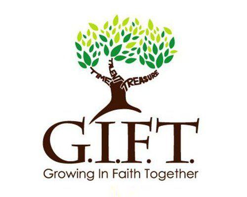 how to grow my faith for god