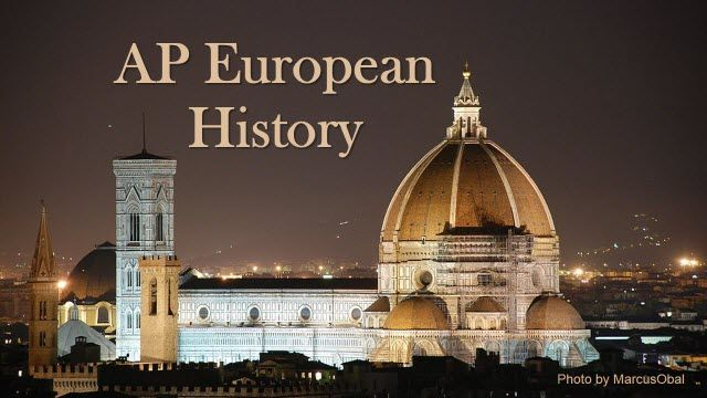 Powerpoints that teach history by Tom Richey