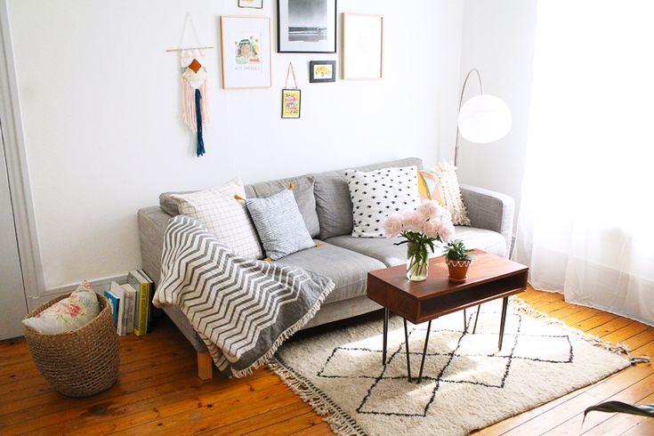 17 mejores ideas sobre Gartenmöbel Abverkauf en Pinterest Lofts - badezimmer ausstellung abverkauf