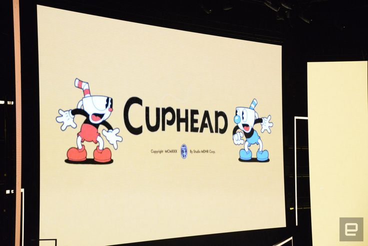 Learn about Hand-drawn side-scroller 'Cuphead' arrives on September 29th http://ift.tt/2rghw9F on www.Service.fit - Specialised Service Consultants.