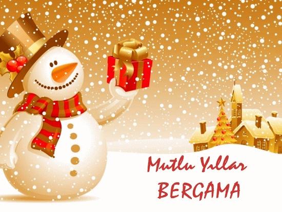 Bergama İlçesi Web Sitesi. Bergama hakkında bilgiler, Bergama haberleri, Bergama Resimleri, Bergama Videoları, Bergama tarihi, Bergama tarihi yerler