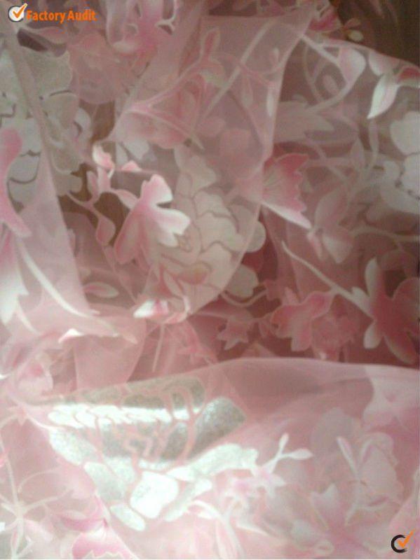 69 best Organza curtains images on Pinterest | Blinds, Sheet ...