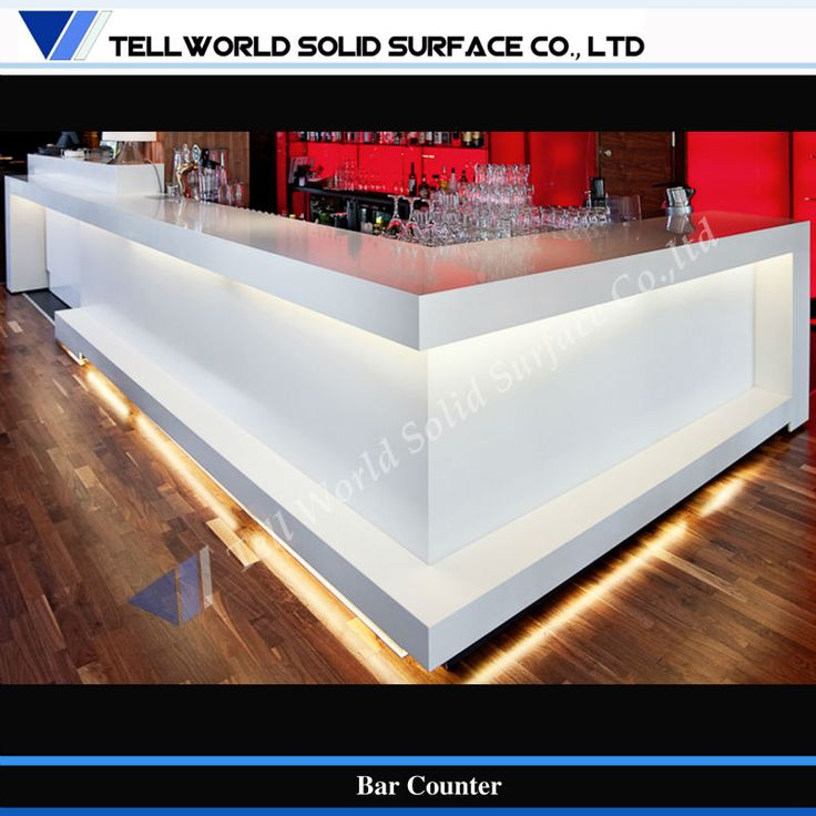 lujoso y moderno deiluminación led de mármol artificial de barra de bar de hombre hecho de piedra de barra de escritorio-imagen-Otros Muebles Bar-Identificación del producto:912000748-spanish.alibaba.com