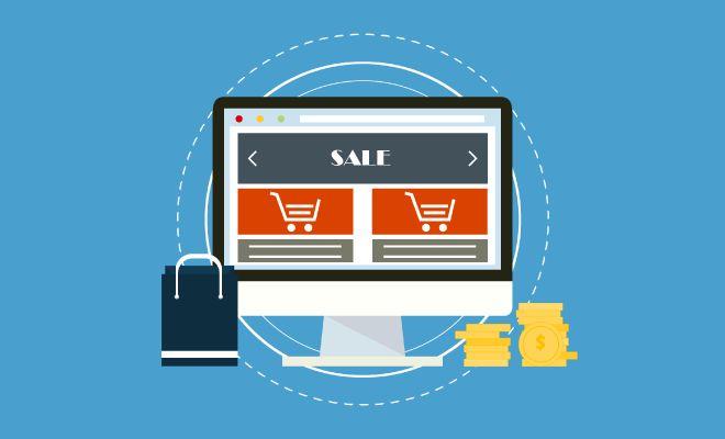 Maximizing Profits by Diminishing Returns Online