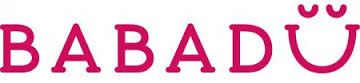Вот это да!  купон babadu декабрь 2015 на скидку 10% на Детскую одежду Мелонс! -   #Babadu #промокод #скидка #акции