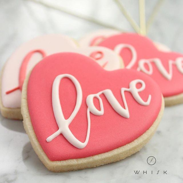 "428 Likes, 11 Comments - WHISK | julie moore (@shopthewhisk) on Instagram: ""Happy Valentine's Day! To my husband who's trying to catch a couple of hours of sleep after his…"""