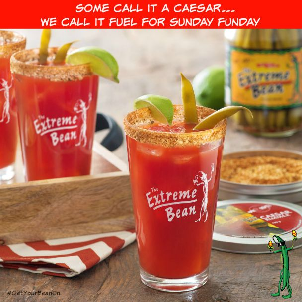 Caesars , Bloody Caesars , quotes , Brunch, Bloody Marys , cocktails ,