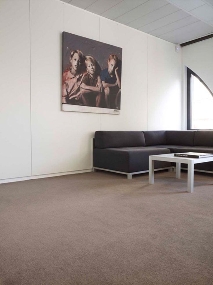 en Selecta contamos con la mayor variedad de #alfombras para casa u oficina.