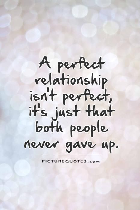 Strong Relationship Quotes Delectable Best 25 Strong Relationship Quotes Ideas On Pinterest  Hubby