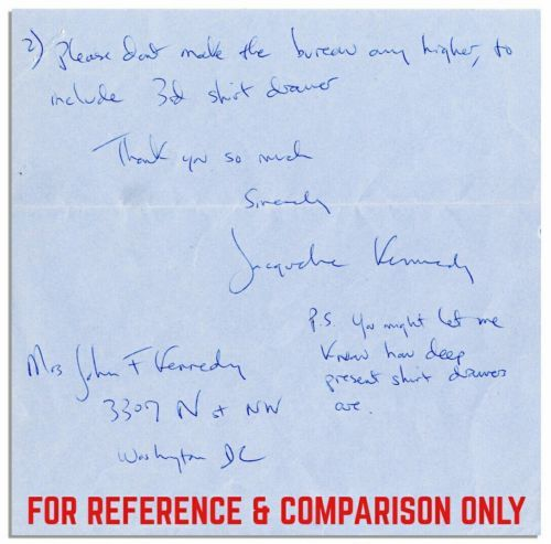 126 best images about kennedys correspondence on for Furniture 5 letters