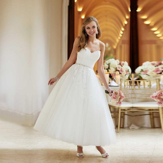 Cheap Wedding Dresses Online Under 100 Wallpaperhawk