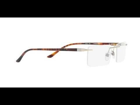 f61fdbfdb61 starck 0SH2024 Eyeglasses 0001