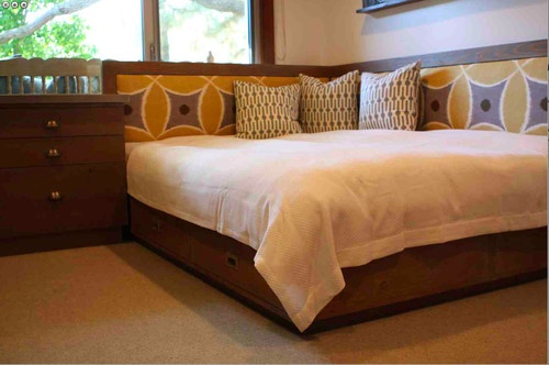 1000 Images About Corner Bed Ideas For Adults On