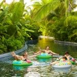 Sizzling Summer Specials at Punta Mita's Resorts: Acclaimed Resorts, Sizzling Summer, Dream Vacations, Mita S Resorts, Punta Mita S